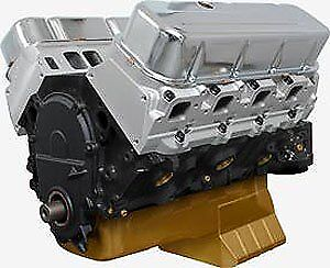 496 engine oem new and used auto parts for all model trucks and cars blueprint engines bp4962ct malvernweather Image collections
