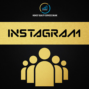 Instagram Follow rs Buyseoonline