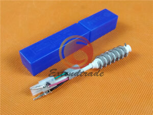 Heating Element Heating Core For Hot Air Gun Of Aoyue 768 968 850a 852a