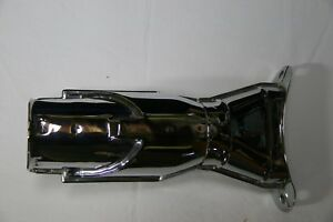 Ford Air Cleaner Snorkel Nos