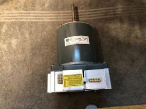 GE Carrier Bryant HD52AE115 ECM Variable Speed Blower Motor