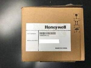 Honeywell 1900gsr 2 2 Xenon 1900 Barcode Scanner With Integrated Rachet Stand