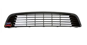 2013 2014 Ford Mustang Roush Front Grille Kit