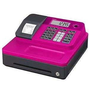 Thermal Print Cash Register