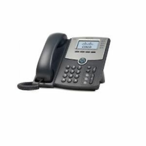 Small Business 4line Ip Phone