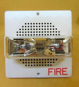 Siemens S54360 f5 a2 Fire Alarms New Free Shipping