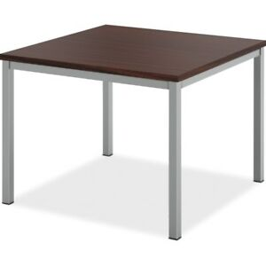 Basyx By Hon Corner Table Hml8851c1