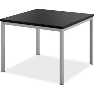Basyx By Hon Corner Table Hml8851p