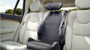 Genuine Volvo Padded Upholstery For Child Seat 31414896