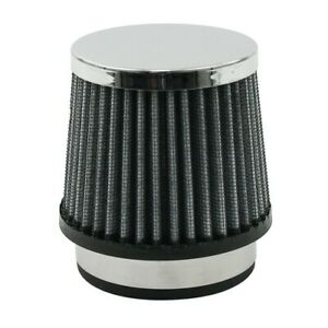 Pod Style Air Cleaner Tapered 3 3 4 Tall 2 5 8 Inlet Dunebuggy