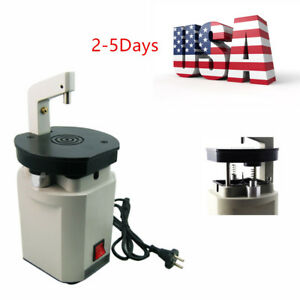 Dental Laser Pindex Drill Machine Pin System Tool Dentist Driller Usa Supplier