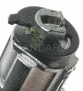 Standard Motor Products Us279l Ignition Lock Cylinder