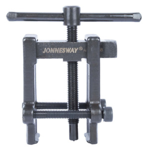 Jonnesway Ae310048 Small Armature Bearing Bush Seal Puller Remover 19mm 35mm