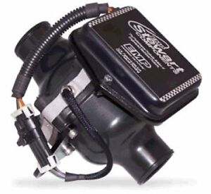 Stewart Components E389a Bk34 In Line Electric Water Pump