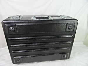 Platt Shipping Case Hard Side 17 X 22 X 10 25 Pelican Equipment Electronics