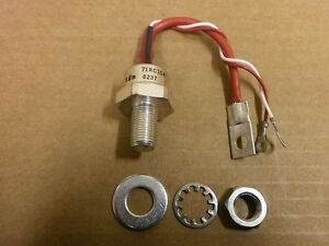 New Marquette Scr Diodes 125 Amp For Battery Charger