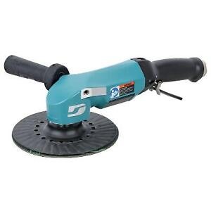 "Dynabrade 53270 7"" (178 Mm) Disc Sander (1 Each)"