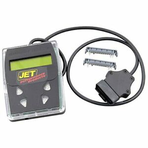 Jet Performance 15027 Gm Performance Programmer