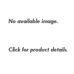 130xp06228r 6 Albion Stainless Steel Rigid Caster Poly Wheel 1400 Lb Capacity