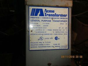 Transformers electric used Low Voltage 12v And 24v from 120v 240v