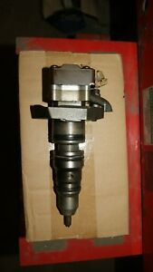 Ford 7 3 Power Stroke Diesel Used Injector ad 1831551c1