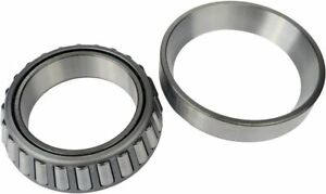 Wheel Bearing Hm212049 Cup Hm212011 Cone Set Set413 Replaces Timken Skf Ntn