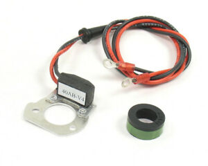 Ignitor Ignition Conversion Kit Pertronix Ma 141