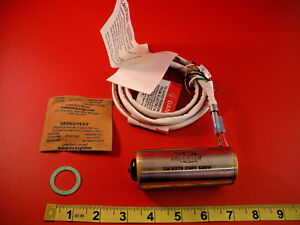 Incoe Xh 8370 Heater Thermocouple 230v 530w Xh8370 Nib New