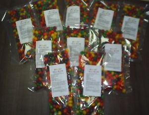 Wholesale Best Tasting Gourmet Jelly Beans By Case 30 Lbs 30 1lbs Bags
