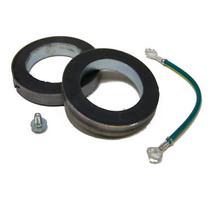 Huebsch Commercial Dryer Motor Mount Resilient Ring Kit M405419p