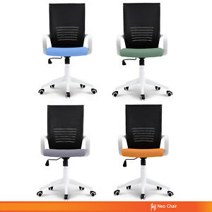 Managerial Office Chair Conference Room Desk Task Chair Neo Chair morcote