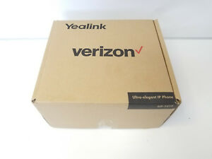Yealink Sip t41p Elegant Gigabit Ip Phone Original Power Adapter Voip Poe