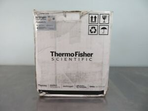 2017 Thermo Countess Ii Fl Cell Counter new In Box With Warranty