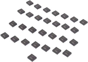 New 29x Mouser Intel Altera En63a0qi Switching Voltage Regulator E02am 220 00022