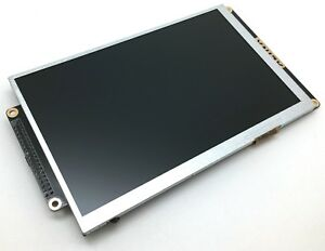 Alinx 7 Tft Color Lcd 5 points Capacitive Touch Display Screen Module An0701