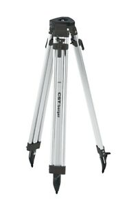 Cst berger 60 alqci20 b 5 8 Inches 11 threaded Flat Head Tripod With Quick Lamp