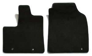 Covercraft Premier Plush Floor Mats For Ford 2000 2001 Explorer