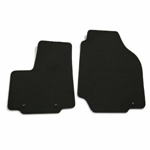 Covercraft Premier Berber Floor Mats For Volkswagen 2006 2009 Gti