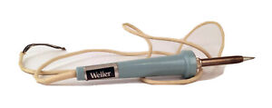 Weller Controlled Output Soldering Tool Tcp1