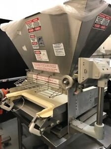 Hinds Bock 5p Muffin And Cake Depositor