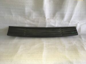 2003 2004 2005 2006 Ford Expedition Rear Bumper Step Pad Oem