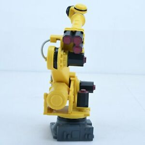 Fanuc 1pc R 2000ic Robot Model Manipulator Arm Model Vertical Multiple joint