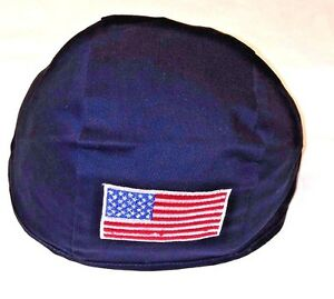 Nyle Welding Usa Large Size Skull Cap Sold 12 Per Listing