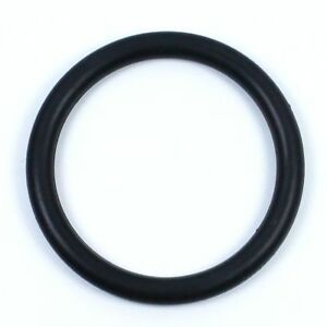 Rubber O ring Od 17mm To 50mm Select Variations 5 0mm Cross Section