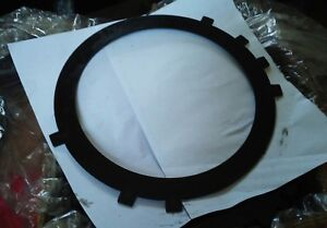 50 Th350c Transmission Parts Pressure Rings