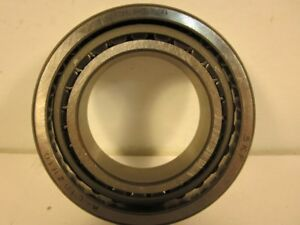 Skf K l102849 K l102810 Tapered Roller Bearing Cup And Cone