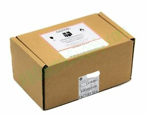 New Surplus Sealed Allen Bradley 1766 l32bwa Ser B Fw 16 Micrologix 1400 32 Pt C