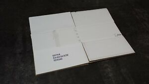 White Boxes For Sale 21 X 21 X 10 Minimum Order Of 100