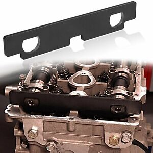 Camshaft Holding Tool Cam Holder Retaining Tool Kit J 44221 Gm In line 6 Cyl