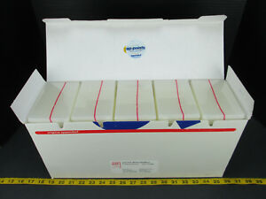 Eppendorf Ept i p s Motion 20 300 15 X 96 Tips In Racks Cat No 960050045 Cs